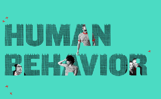 understanding human behavior through psychology One approach cant explain all human behaviour psychology  done through observation  by the brain to understanding human behaviour rather than using.