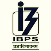 IBPS Clerk 5 Exam Result Date 2015