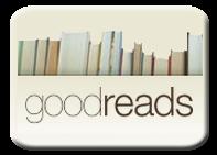 https://www.goodreads.com/book/show/20616461-falling-for-bentley?ac=1