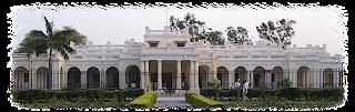 University of Delhi Recruitment 2013