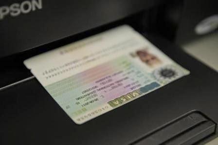 donde puedo viajar sin visa documento - Europa, Perú