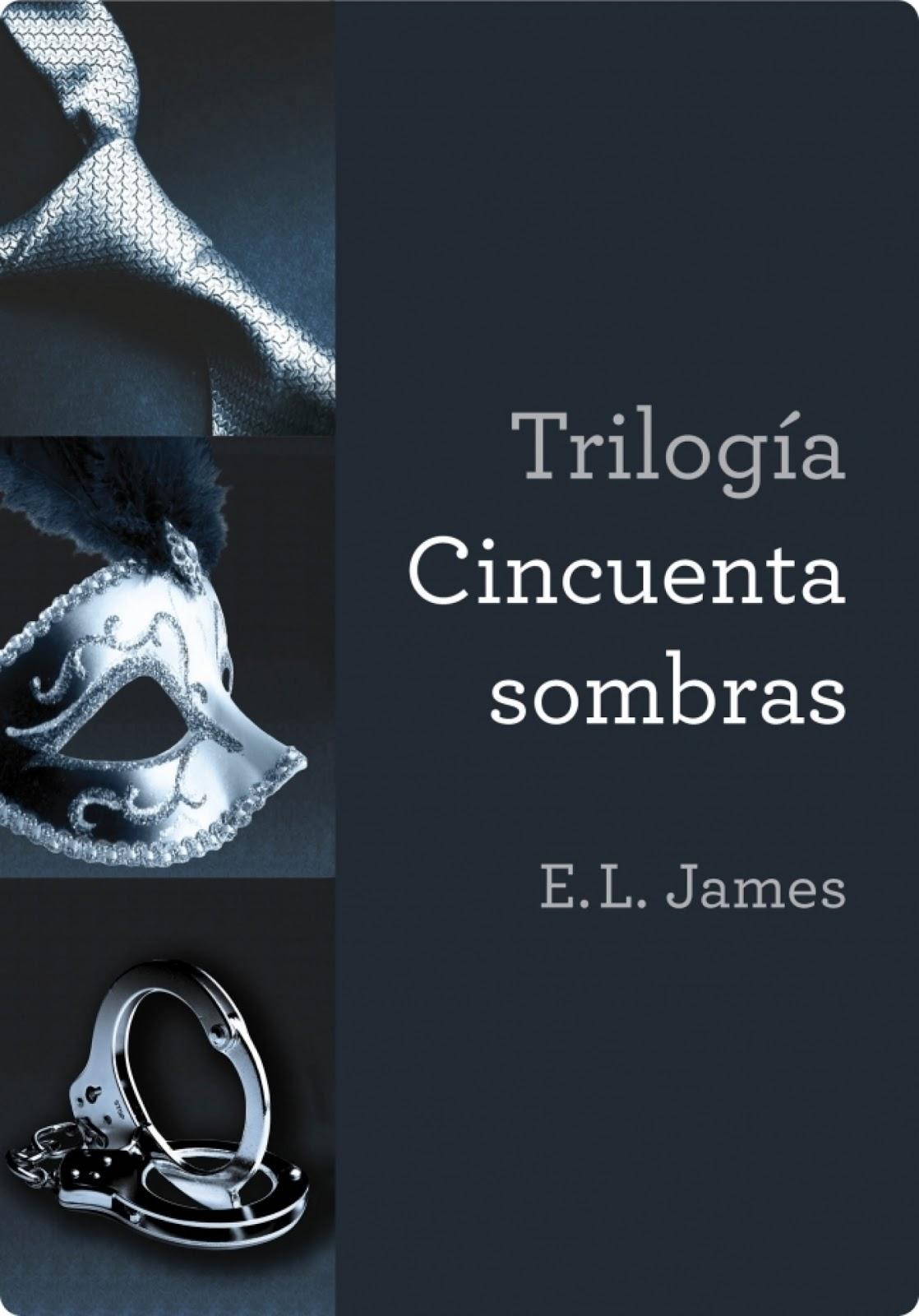 trilogia-cincuenta-sombras-cincuenta-sombras-de-grey-cincuenta-sombras