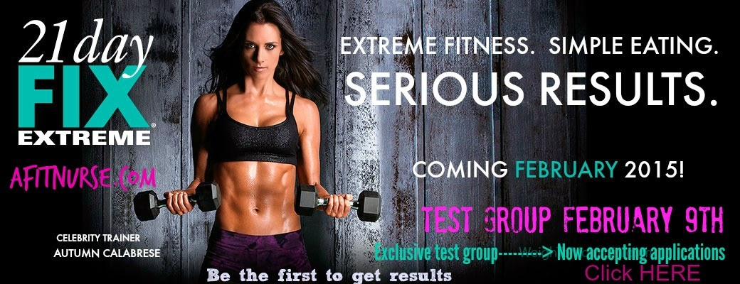 What is the 21 day fix extreme, Exclusive Test Group, Advanced Results, Get it now, Portion Controlled Containers, Recipes, Meal Plan for the 21 Day Fix Extreme, Alyssa Schomaker