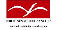 Ediciones Miguel Sánchez