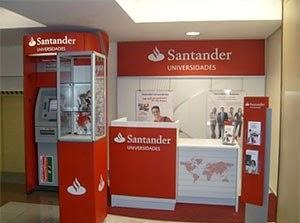 UFRN: Inscrições para o programa Santander Universidades vai até 25 deste mês