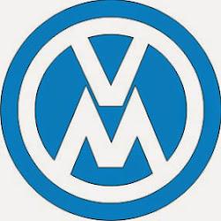 VolksMasters Inventory