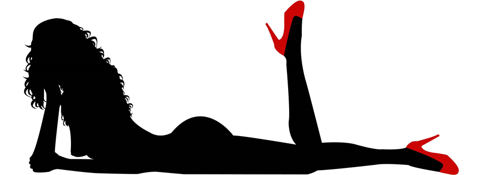vektorniy-klipart-erotika