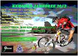 Jamboree Kemaman 2013