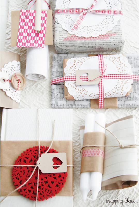 Laif vidanaif diy regalos craft - Regalos originales para una casa ...