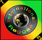 The International Reggae Conference