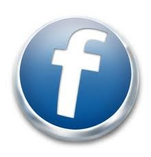-Join us on Facebook-