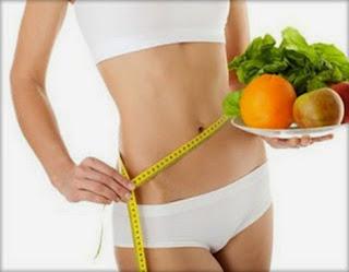 Conoce cada uno de los suplementos dietéticos