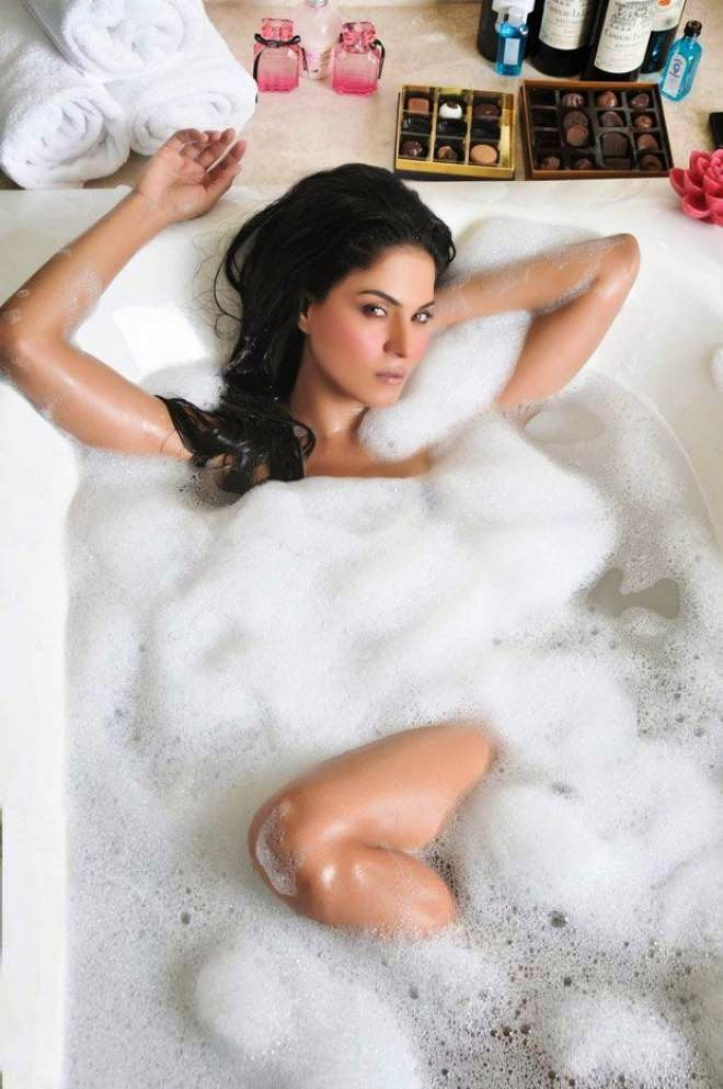veena malik latest photos