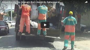 Vídeo: Acervo Top Mak | Detalhamentos em recapitulações de um escândalo