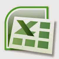 How to Lock Excel Cell With Formula and Without Formula in Microsoft Excel