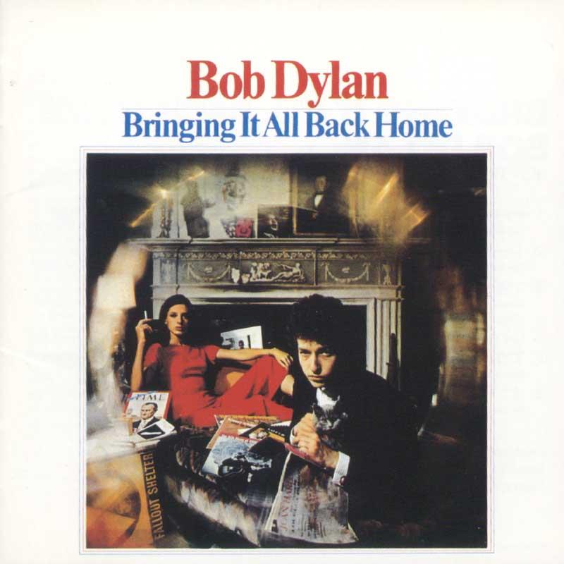 Recomende um álbum para a OdD - Página 2 BobDylan1
