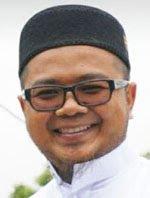 08 Jun 2016 - Tazkirah Ramadhan