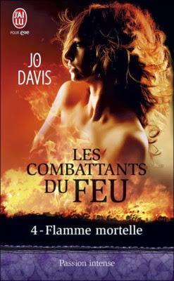 http://lachroniquedespassions.blogspot.fr/2013/12/les-combattants-du-feu-tome-4-flamme.html