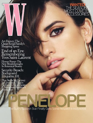 penelope cruz makeup. PENELOPE CRUZ MAKEUP TUTORIAL