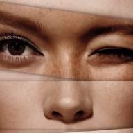 وصفة جد فعالة لإزالة البقع من الوجه