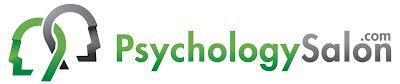 PsychologySalon