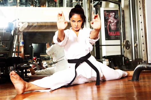 1st dan black belt essays tumblr login
