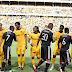 Chiefs vs Pirates PSL title battle