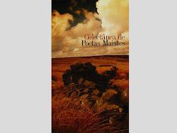 Coletânea de Poetas Maiatos