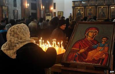 http://1.bp.blogspot.com/-LKtyfiy40yA/VemvZLsIbmI/AAAAAAAADuo/PwcGNwSjkkk/s400/_Christians%2Bin%2BSyria.jpg