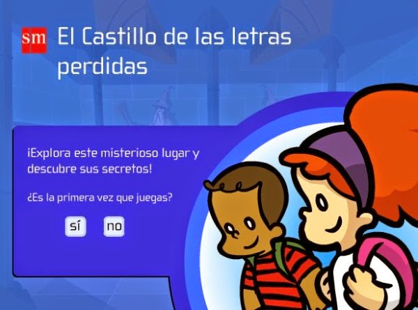 http://www.educa.madrid.org/web/cp.alarcon.valdemoro/Web/ColePAA15/SM-INTERACTIVO/SEGUNDO%20CICLO/LEN-3/files/init.html