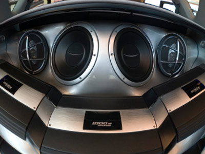 Car Audio Video June 2011