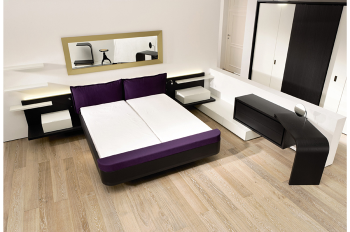 : Http://wwwspecialhomefurniturecom/minimalist Bedroom Furniture