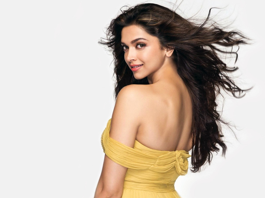 deepika padukone hd wallpapers 2014 - celebrity photoshoot