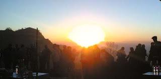 bromo tour,bromo sunrise tour,bromo volcanoe tour