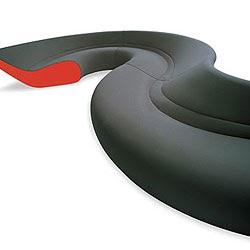lounge sitzgruppe leder. Black Bedroom Furniture Sets. Home Design Ideas