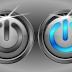 Gaslicht.com biedt straks inzicht in energieverbruik