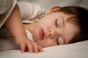 kesan tidur lampu menyala, akibat tidur keadaan lampu menyala, bahaya tidur keadaan lampu menyala, bahan tidur keadaan lampu menyala, awas, keburukan, kebaikan, lampur, terbuka, bayi, manusia, orang, akibat, tidur, tidak, berhati-hati, yang, dalam, tidur lena