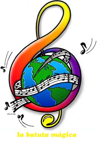http://labatutamagicaguaditoca.blogspot.com.es/p/grandes-de-la-musica.html