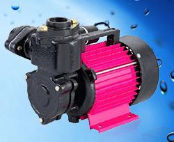 CRI Self Priming Monoblock Pump SHINE-50 (PSM-3) (0.5HP) Online, India - Pumpkart.com