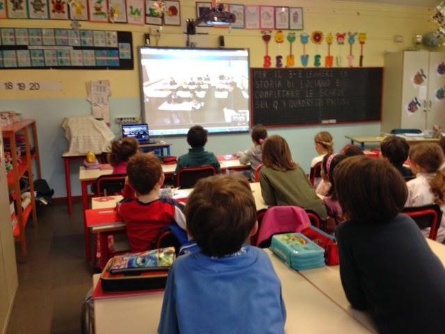 VIdeoconferenza in Skype