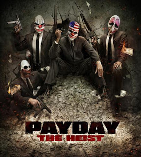 Download Torrent Payne The Heast-Portable