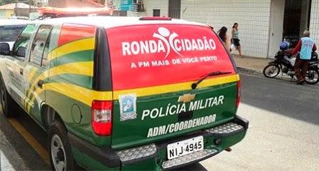 Foto: Cidade Verde
