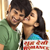 Shuddh Desi Romance Movies Review