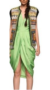 http://strandofsilk.com/rinku-sobti/product/womenswear/jackets/embroidered-tribal-jacket