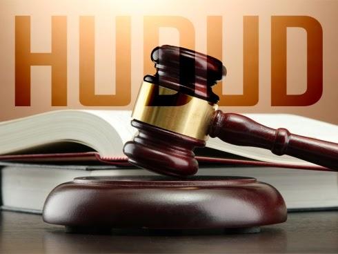Hudud bukan isu politik ia tanggungjawab umat Islam