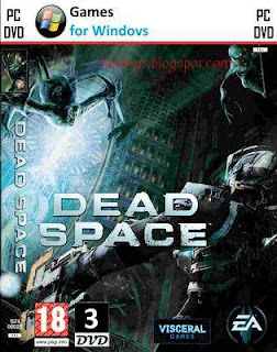 Dead Space PC Game
