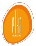Elka Editions