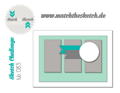 http://matchthesketch.blogspot.com/2015/07/mts-sketch-083.html