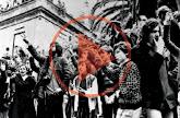 Portugal 74 / 75  -  o 25 de Abril