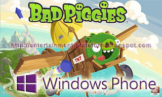 Bad-Piggies-Rovio-for-Windows-Phone-Full-&-Free